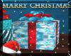 (LR)::Christmas::Gift1