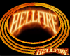 Hellfire Disk Dance