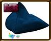 [6V6] Bean bag