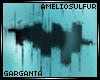 AS Garganta V1
