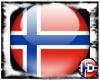 =]ID[= flagg av Norge
