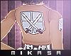 M.A | Recruit Jacket~ F