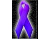Pancrea Cancer Awareness