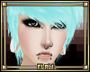 F' Jaejoong  Frost