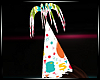 ~Birthday Party Hat~