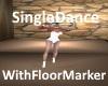 [BD]SingleDance