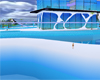 {eye} water resort