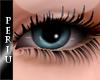 [P]Oval Eyes [BL]