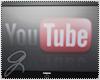 Youtube // Movies