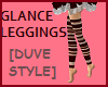 GLANCE LEGGINGS