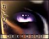 [HIME] Furo Eyes Unisex