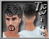 TWx:clocal Wisdom2 Hair