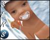 Kion Newborn