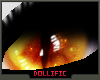 +ID+ Hollands Eyes V2