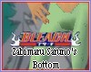 [SaSu] Bottom Zabimaru1