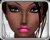 M| Imani Ebony v1