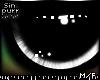 S; Prisim Eyes