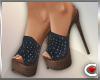 *SC-Toya Heels