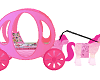 kid carriage bed