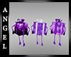 A~Purple DancingPresents