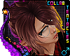 牛 Ox | Hair 8