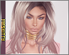 Ҟ Kardashian 27 Raeyes