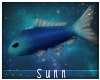 S: Earth | Fish
