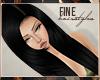 F| Tanya Black Limited