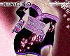 kimono - Anime 1