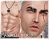 G`W3.Geralt of Rivia' 03