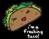 (M.) Taco
