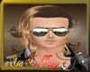 [V]BRH Blonde Honey