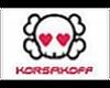 korsakoff pink_noise1-2