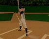 Softball/ Baseball field