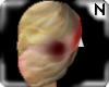 [N] SH Nurse Head