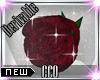 [CCQ]Derv:Wine & Roses