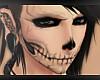 !! Zombie Boy 040