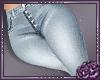 Winter Cutie Jeans