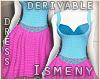 [Is] Spring Dress 2 Drv