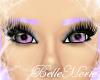 ~Blackberry Ice Eyebrows