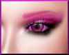 Allie Brow Pink 1