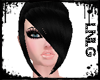 L:Tefani Base-Black