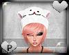 ! Gitta Mousey Pink