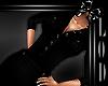 !! Bae Classy Black