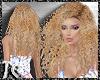 TigC.Alysia Nectar Blond
