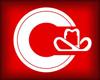 Calgary Flag
