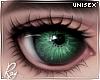 Green Bae Eyes >>