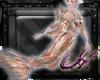 .:Pearl Mermaid:.