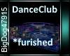 [BD]DanceClub
