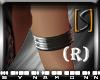 [S] Armband LS - Right